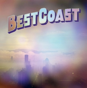 Best-Coast-Fade-Away1